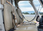 1996 Bell Helicopter 407 sn 53071_seat3