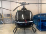 AIRBUS-HELICOPTER-H125-sn-8414_ext1-copy-1