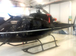 AIRBUS-HELICOPTER-H125-sn-8414_ext2-copy-1