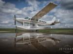 CessnaCaravanEX_sn 5030__ss_-10.jpgextLHsaleshot