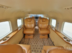 CessnaCaravanEX_sn 5030_aftcbn_ss_-8700
