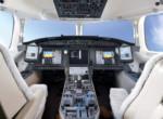 Falcon 7X sn 135_cockpit2