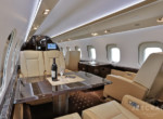 Global6000_sn-9543_clubseating_ss_-23-1000x666
