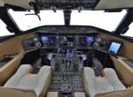 Global6000_sn-9543_cockpit_ss_-38-1000x666