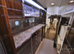 Global6000_sn-9543_galley_ss_-3018-1000x666