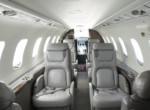 Lear45_interior_1-793x750
