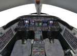 Lear45xr_sn-45-371_cockpit_ss_-16-1000x666