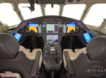 Falcon-2000LXS-sn-339_5735-HDR-1000x671