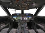 G650_sn-6085_cockpit_ss_-2-1000x666