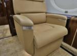 G650_sn-6085_seatdetail_ss_-2649-500x750