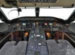 Global_sn-9118_cockpit_ss_--1000x666