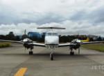 King-Air-250-sn-BY-211_0057-1000x546