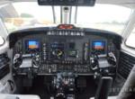 King-Air-250-sn-BY-211_0059-1000x665