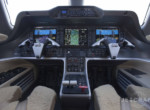 54.-Phenom-300-sn-50500131_Cockpit-1000x666