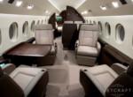 Falcon-900LX-sn-270_fwd-fc-aft-990x750