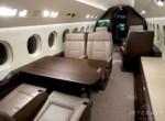 Falcon-900LX-sn-270_mid-cabin-989x750