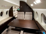 Falcon-900LX-sn-270_mid-cabin2-994x750