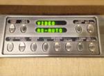G200-7