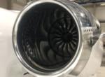 Hondajet-sn-42000090-1586-750x750