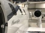 Hondajet-sn-42000090-1589-750x750