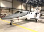 Hondajet-sn-42000090-1617-1000x750