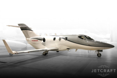 Jetcraft, Author at Jet Listings - Private Jets For Sale