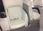 Hondajet-sn-42000090-2757-1000x750