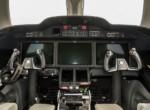 Hondajet-sn-42000090-420-2.1-1000x666