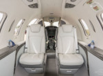 Hondajet-sn-42000090-420-3.1-1000x666