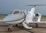 Hondajet-sn-42000090-420-4.1-1000x666