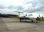 King-Air-250-sn-BY-211_0056-1000x665