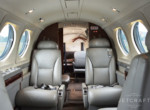 King-Air-250-sn-BY-211_0071-1000x714