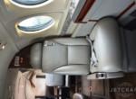 King-Air-250-sn-BY-211_0077-1000x665