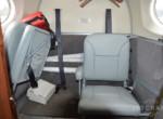 King-Air-250-sn-BY-211_0078-1000x665