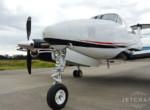 King-Air-250-sn-BY-211_0091-1000x665