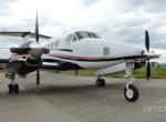 King-Air-250-sn-BY-211_0092-1000x574