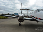 King-Air-250-sn-BY-211_0093-1000x665