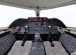 Lear60_sn-271_cockpit_ss_-6-1000x666