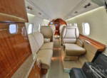 Lear60_sn-271_fwdcbn_ss_-0790-1000x666