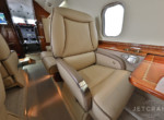 Lear60_sn-271_seatDetail_ss_-15-1000x666