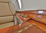 Lear60_sn-271_wooddetail_ss_-22-1000x666