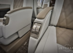 Learjet-75_sn-574_seatDetail_ss_-5134-1000x666
