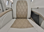 Learjet-75_sn-574_seatDetail_ss_-5138-1000x689