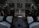gulfstream200-cockpit
