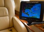 gulfstream200-interior12