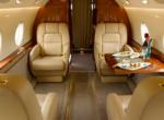 gulfstream200-interior3