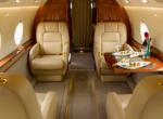 gulfstream200-interior4