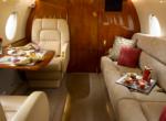 gulfstream200-interior5