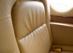 gulfstream200-interior9