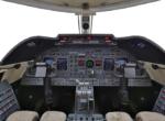 learjet-cockpit